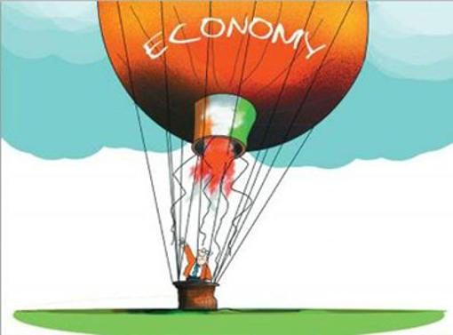 indian-economy-to-grow-7-5-in-2015-8-in-2016-fitch