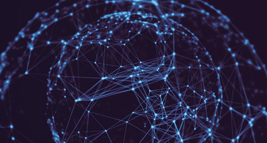 091916_ec_quantum-internet_free