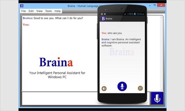 braina-1