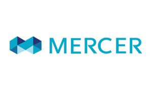 mercer-dexlab