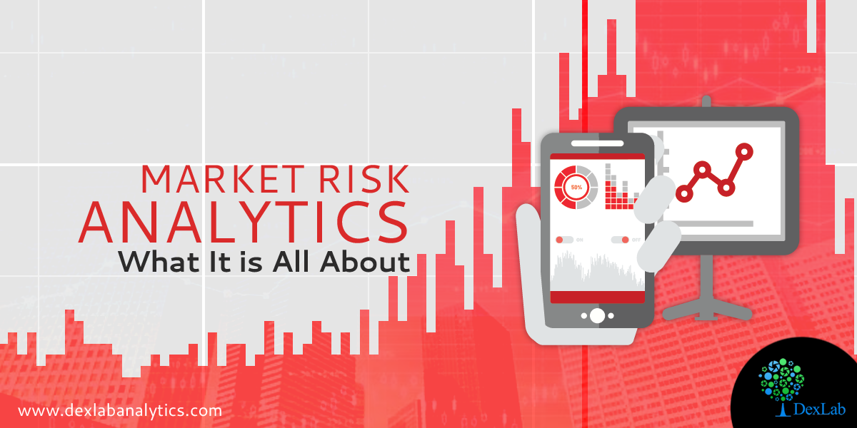Market Risk Analytics: What It is All About