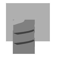 apache-spark-icon