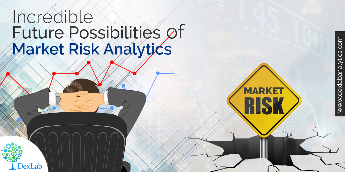 Incredible Future Possibilities of Market Risk Analytics