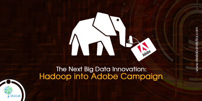 Incorporating Hadoop into Adobe Campaign for Advanced Segmentation and Personalization