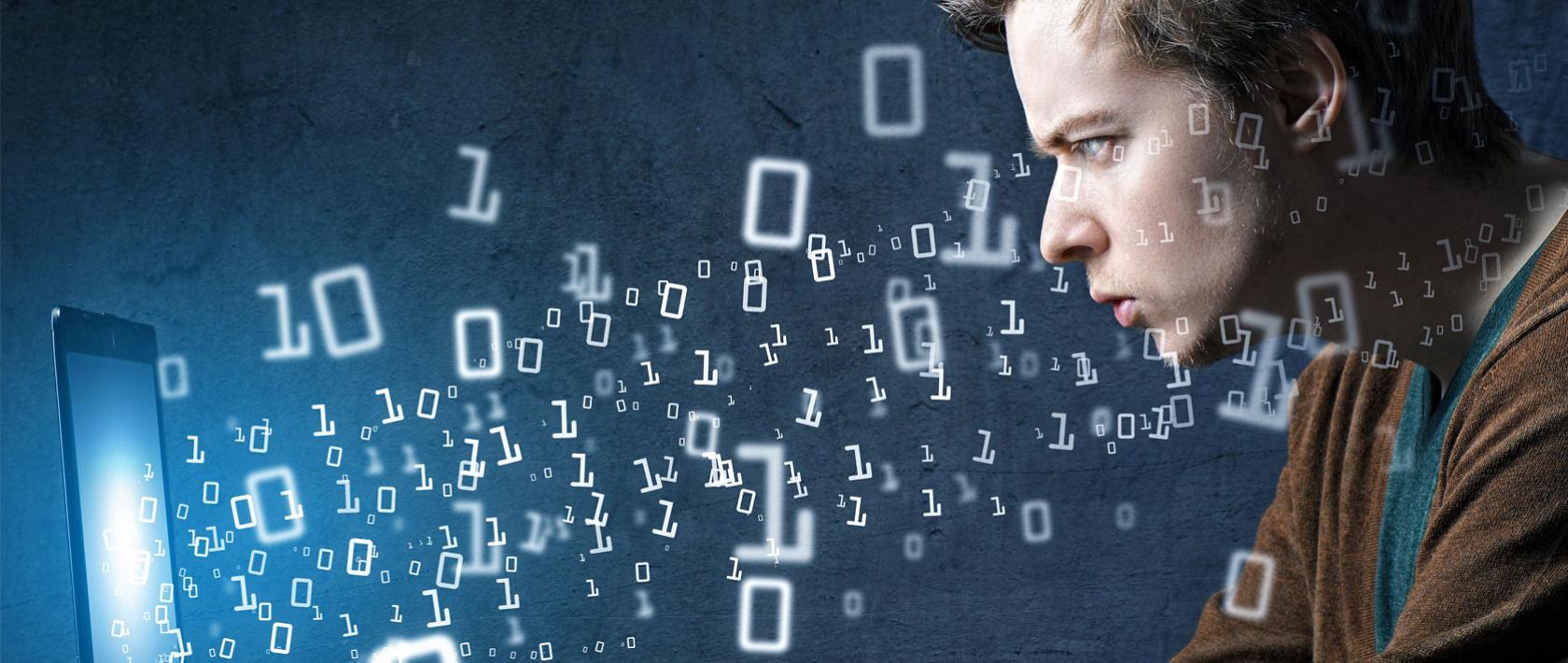 data-scientist-image