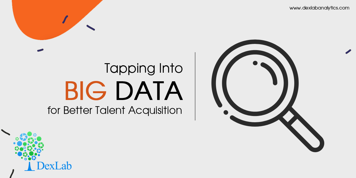 Tapping Into Big Data for Better Talent Acquisition