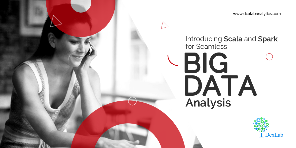 Introducing Scala and Spark for Seamless Big Data Analysis