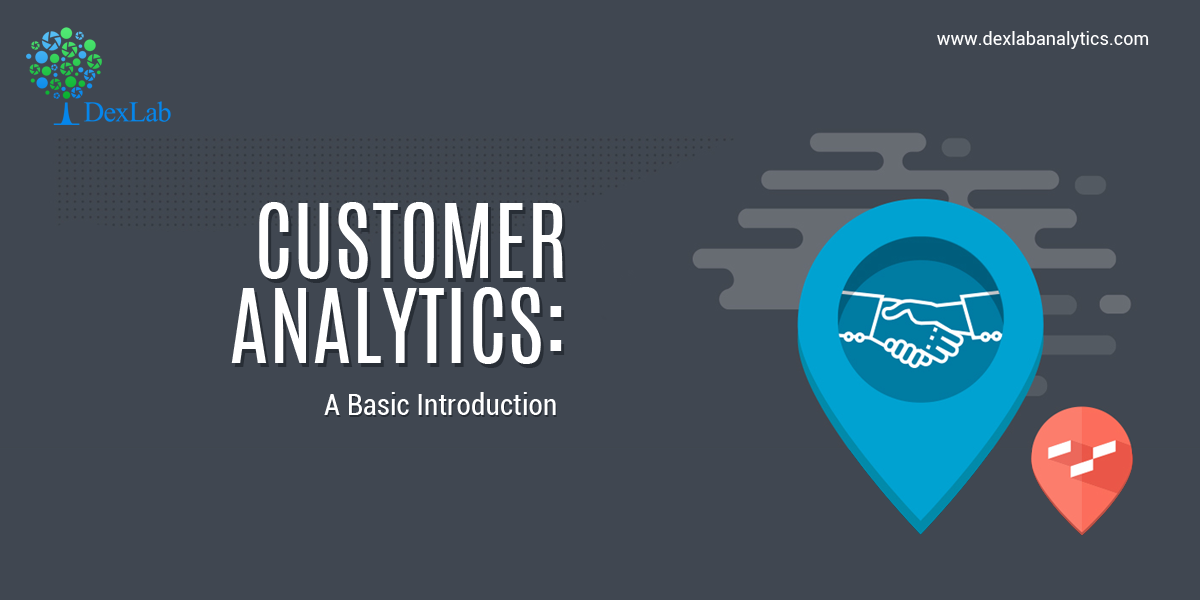 Customer Analytics: A Basic Introduction