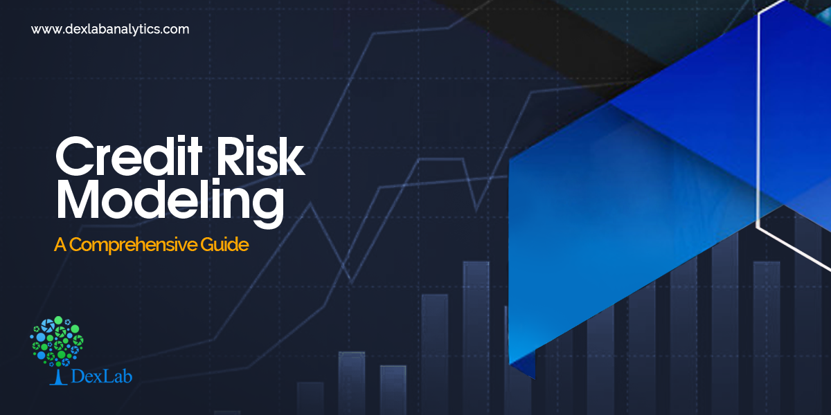 Credit Risk Modeling: A Comprehensive Guide
