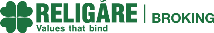 Religare Broking Limited
