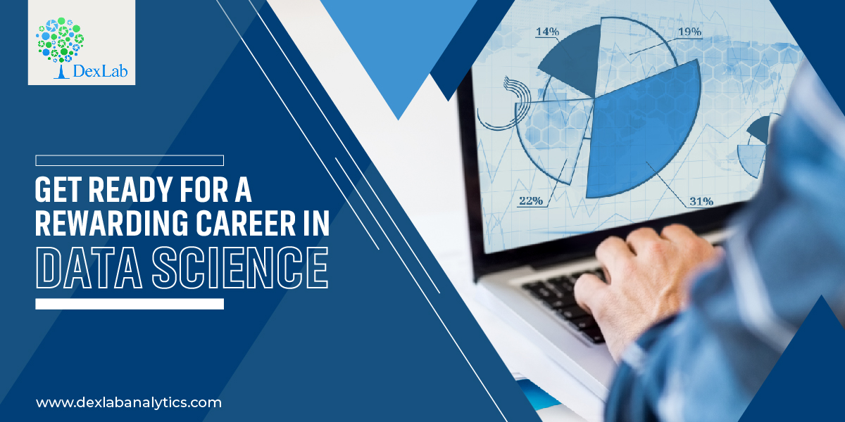 Get Ready for a Rewarding Career in Data Science