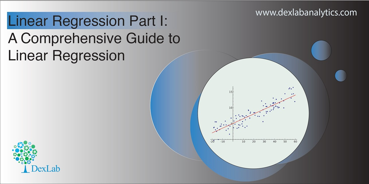 Linear Regression Part I: A Comprehensive Guide to Linear Regression